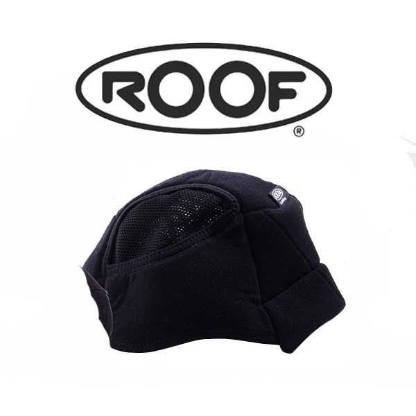 Casque Moto Roof Best 20 Casque Modulable Roof Ideas On Pinterest