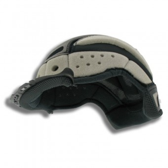 Helmet Padding Shoei X-Spirit Liner
