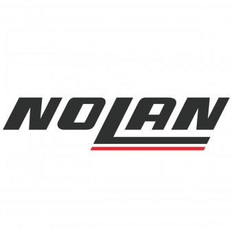 Helmet Padding Nolan N102 - N101 Comfort Cheek Pads