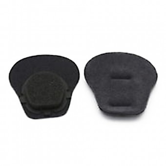 Helmet Padding Shoei Ear Pads GT-Air - Neotec - J-Cruise