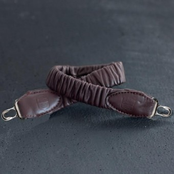 Visors Airborn Accessories Strap Airborn Brown