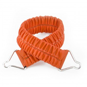 Visors Goggle Master Strap GM Orange