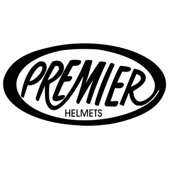 Visors Premier Trophy Shield