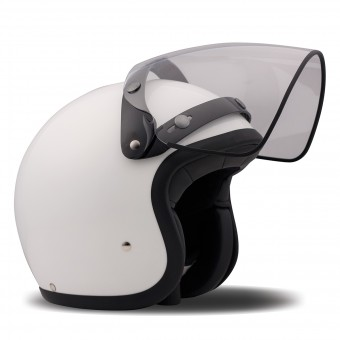 Visors Dmd Flip-Up Visor