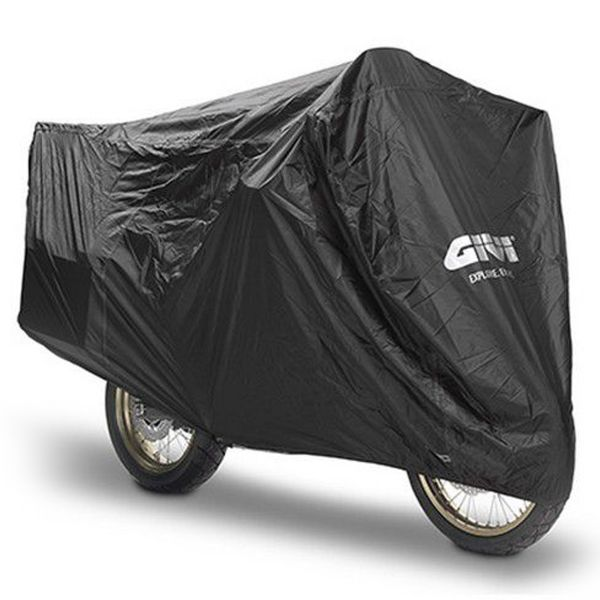 Covers Givi S202 Waterproof Cover