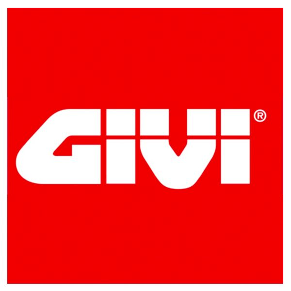 Top Box Accessories Givi Inner Bag Monokey V40 - E370 - B37 - B360