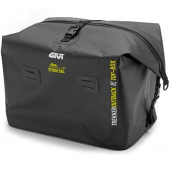 Top Box Accessories Givi Inner Bag Monokey Trekker Outback 58 L