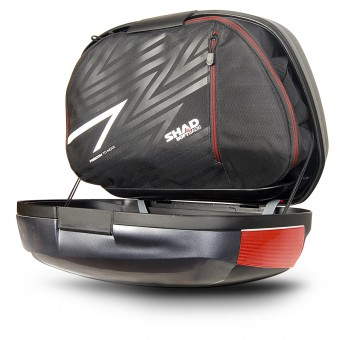 Top Box Accessories Shad Top Case Inner Bag 37 litres