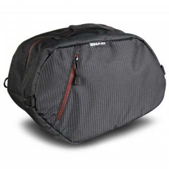 Pannier Accessories Shad Saddlebag Inner Bag 20 litres