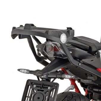 Top Box Mounting Kits Givi Support Monolock - Monokey (5117FZ)