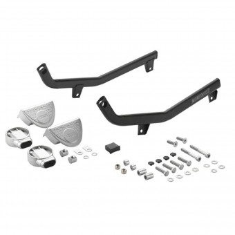 Top Box Mounting Kits Givi Support Monolock - Monokey (522F)