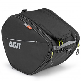 Tunnel Bags Givi Easy EA105B Black