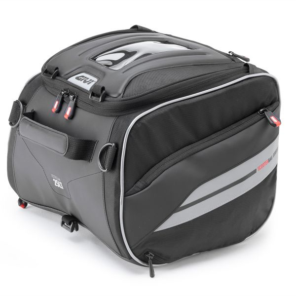 Tunnel Bags Givi Xstream XS318