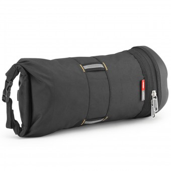 Seat Bags Givi Roll Bag For Front Fork And Tail