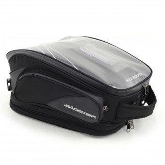 Tank Bags Bagster Flash