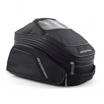 Tank Bags Bagster Travel Black