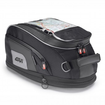 Tank Bags Givi Xstream XS307 Tanklock