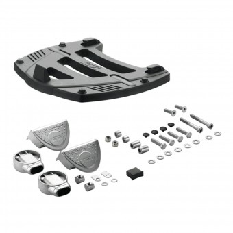 Top Box Mounting Kits Givi Mounting Plate Monokey (M3)