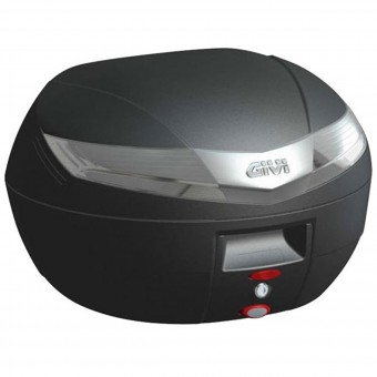 Top Boxes Givi Monokey V40 Tech