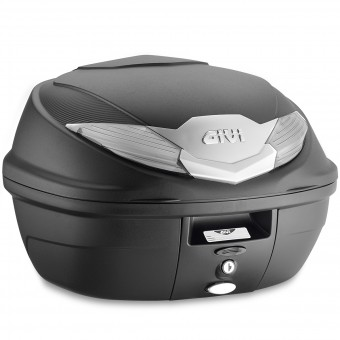 Top Boxes Givi Monolock B360NT Tech
