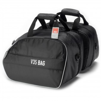 Pannier Accessories Givi Inner Bag Valise (T443B)