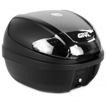 Top Boxes Givi Monolock E300 2 Tech