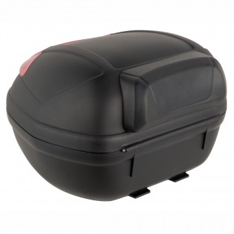 Top Box Accessories Givi Back Rest E340