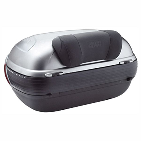 Top Box Accessories Givi Back Rest V46