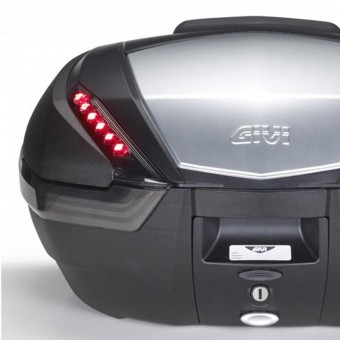 Top Box Accessories Givi Brake Light Kit V47