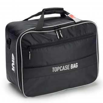 Top Box Accessories Givi Inner Bag Top Case (T468B)