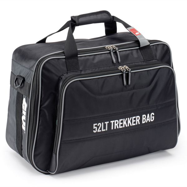 Top Box Accessories Givi Inner Bag Top Case (T490)