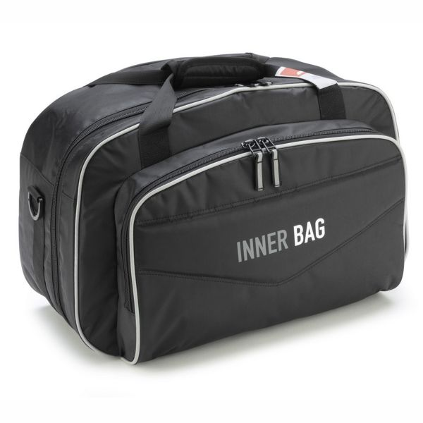 Top Box Accessories Givi Inner Bag Top Case (T502)