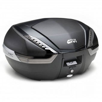 Top Boxes Givi Monokey V47N Tech