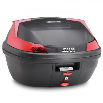 Top Boxes Givi Monolock B37 Blade