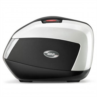 Motorcycle Panniers Givi Monokey Side V35 Tech