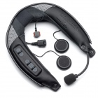 Intercom Systems Schuberth Bluetooth Kit SRCS Pour C3 PRO