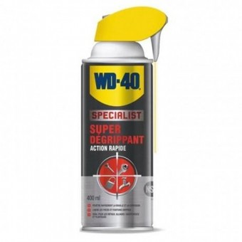 Cleaning and Maintenance WD-40 Penetrating Spray