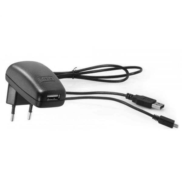 Intercom System Accessories Cardo Scala Rider USB Power Cable