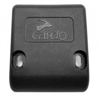 Intercom System Accessories Cardo Scala Rider G9 Mount