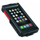 Intercom System Accessories Tecnoglobe TG Bike Console iPhone 6 Plus