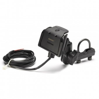 GPS Accessories TomTom Bike Dock for TomTom Rider V4
