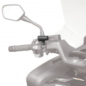 GPS Accessories Givi GPS Mount - S954 Phone