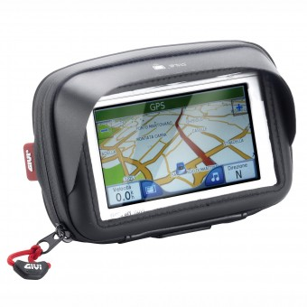 GPS Accessories Givi GPS Mount S954 (visor 5 inches)