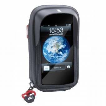 GPS Accessories Givi Iphone Mount 5 S955