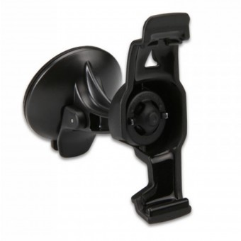 GPS Accessories Garmin Car dock for Zumo 390 - 350 - 340 - 310
