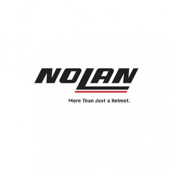 Helmet Spares Nolan Mounting Kit N43 Et N43 Air