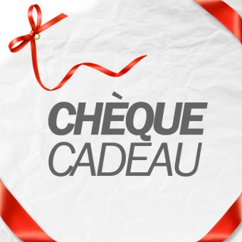 Gift Cards iCasque Gift Voucher