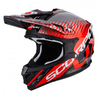 New Arrivals motorcycle helmets and gear Scorpion ...