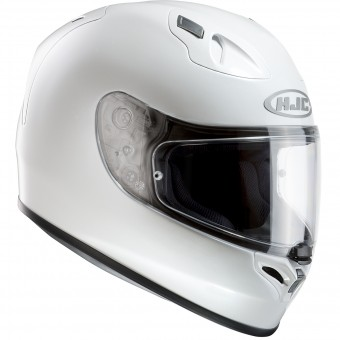 Casque Full Face HJC FG-17 White