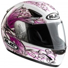 Casque Full Face HJC CS-14 Naviya MC-31